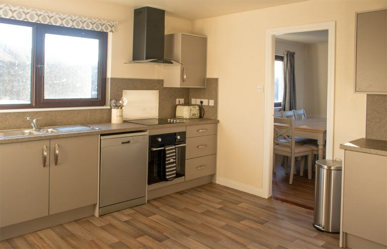kilmartin_kitchen-768x494